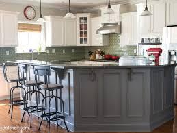 Kitchen Cabinet Painting Kit Kitchen Refinishing Kitchen Cabinets Refinishing Oak Kitchen