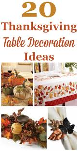 thanksgiving eating tips 38 best thanksgiving food decor activities images on pinterest