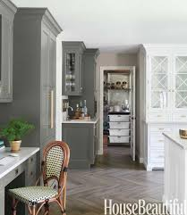 best color to paint kitchen how to make a small kitchen look bigger with paint kitchen