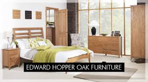 Items In Bedroom Furniture Direct Store On EBay - Bedroom direct furniture
