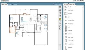 design your own floor plan free best of 24 images free floorplan design house plans 5147