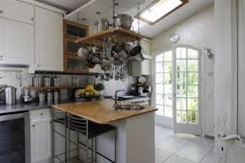 17 white floor french country kitchens white french country