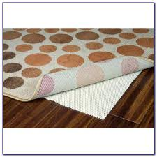 Rug Gripper Pad For Carpet Trafficmaster Carpet Rug Gripper Pad Carpet Vidalondon