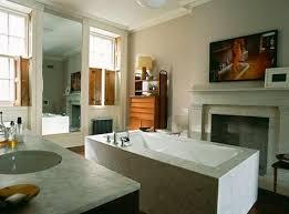 julianne moore house architect visit made llc for julianne moore in new york