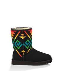 ugg boots sale nomorerack mens ugg bomber boots 5984 ugg boots sale