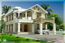 simple house blueprints simple house designs simple home design enchanting simple house