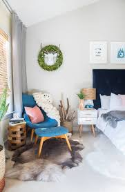100 Design My Own Room happymoderndays christmas bedroom refresh place of my taste