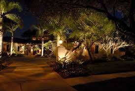 southwest power and light furniture landscape lighting outdoor florida power and light