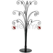 metal ornament tree hohiya shop