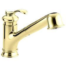 kohler kitchen faucets replacement parts kohler kitchen sink faucet meetly co