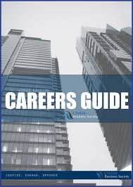 unsw bsoc careers guide 2013 by unsw business society issuu