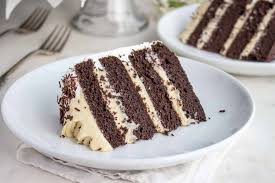 birthday cakes images low carb birthday cake ideas best low carb