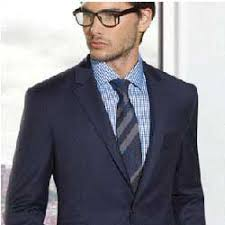 custom tailor custom suits alterations tailor in