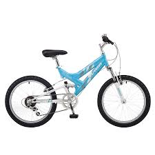 jeep bike kids kids bikes balance u0026 mountain bikes toysrus australia