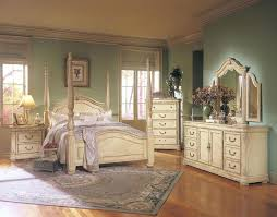 Antique Bedroom Furniture Styles Vintage Style Bedroom Sets Bed Style Grace Furniture Styles