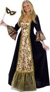Halloween Costume Ball Gown 59 Masquerade Images Masquerade Wedding