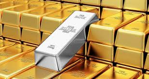 whatever you do don t buy gold yet steemit