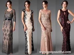 formal dresses for wedding guest wedding ideas
