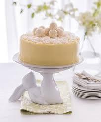 white chocolate cake recipe shard spar recipe