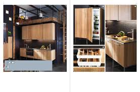 ikea kitchen catalogue ikea kitchen planner brochure ramuzi u2013 kitchen design ideas