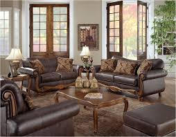 Buy Living Room Sets Cheap Living Room Sets 500 5 3 Furniture Sectional