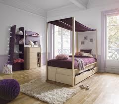 Gautier - Gautier bedroom furniture