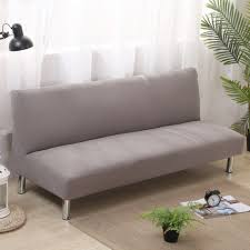 Sofa Bed Covers by Online Get Cheap Decorative Sofa Covers Aliexpress Com Alibaba