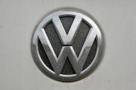 volkswagen executive u0027arrested on conspiracy charges u0027 over