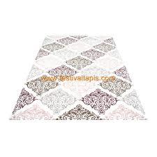 tapis cuisine grande longueur tapis cuisine motif carreaux de ciment vinyl chez costco grande