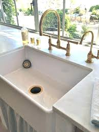 rohl country kitchen faucet rohl country kitchen faucets vahehayrapetian site