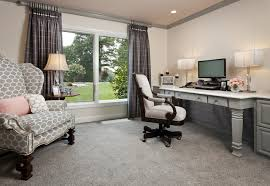 home office ideas beautydecoration