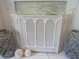 fireplace cover fireplace