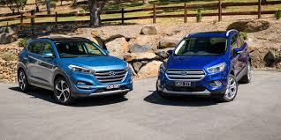 hyundai tucson 2014 hyundai tucson review specification price caradvice