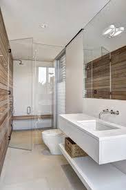 20 unusual modern bathroom design ideas home magez