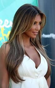 189 best images about hair on pinterest best hair carol lynley