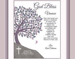 catholic baptism gifts catholic baptism etsy