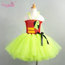 batman halloween costume for toddlers online get cheap batman halloween costume aliexpress com