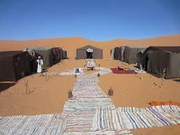 desert tent souvenir chronicles erg chebbi morocco desert tent camping