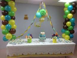 56 best baby shower images on pinterest lion king baby boy baby