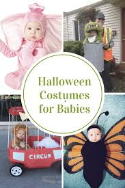Baby Pickle Halloween Costume Halloween Costume Ideas Idea Room