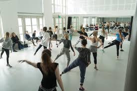 aerobic dance a student handbook download books online