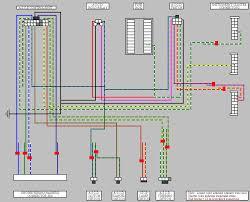 ididit steering column wiring diagram gooddy org