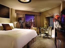 visit australia four seasons hotel sydney