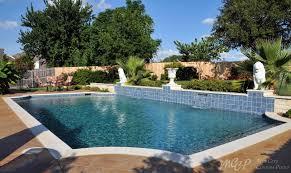 geometric swimming pool gallery forth worth u0026 southlake