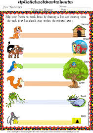 grade nkg alphabet colouring worksheets cbse icse