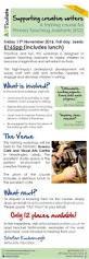 resume writing course creative writing courses creative writing wesleyan university professional resume writing service pensacola