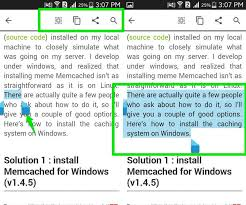 android copy paste how to copy and paste windows android ios ubergizmo