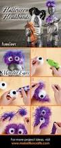 Halloween Monster Ideas Best 25 Monster Eyes Ideas On Pinterest Monster Food Monster