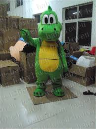 dragon halloween dragon halloween costumes for kids promotion shop for promotional