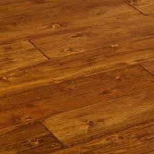 wood flooring eucalyptus vanier builddirect